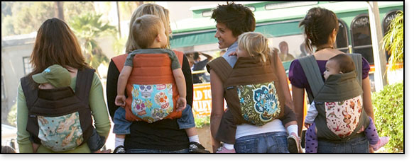 3f8d39fe97c Baby Hawk Carriers