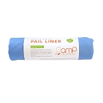 Pail Liners *SECONDS* Medium Blue