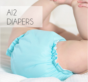AI2 Diapers