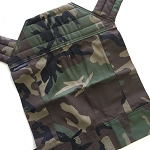 Baby Hawk Carrier - Camp on Camo
