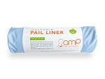 Pail Liners *SECONDS* Light Blue