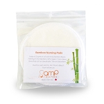 Bamboo Nursing pads (2 sets each)