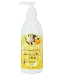 Angel Baby Lotion 240 ml