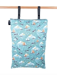 Colibri XL Wet Bag Narwhal