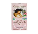 Organic No More Milk Tea