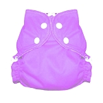 Stay dry Snap AIO Sugar plum