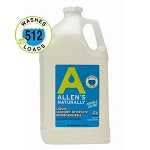 Allens Naturally 1 Gallon
