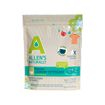 Allens Naturally Powder