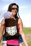 Baby Hawk Carriers
