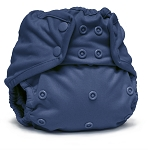 Rumparooz One-Size Cover - Nautical