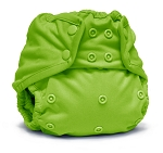 Rumparooz One-Size Cover - Tadpole