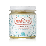 Anointment baby balm - 100g