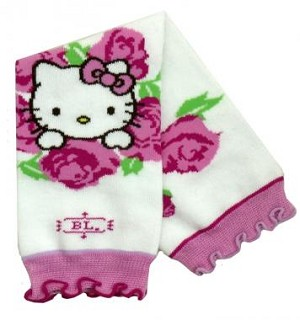 Hello Kitty Rosy